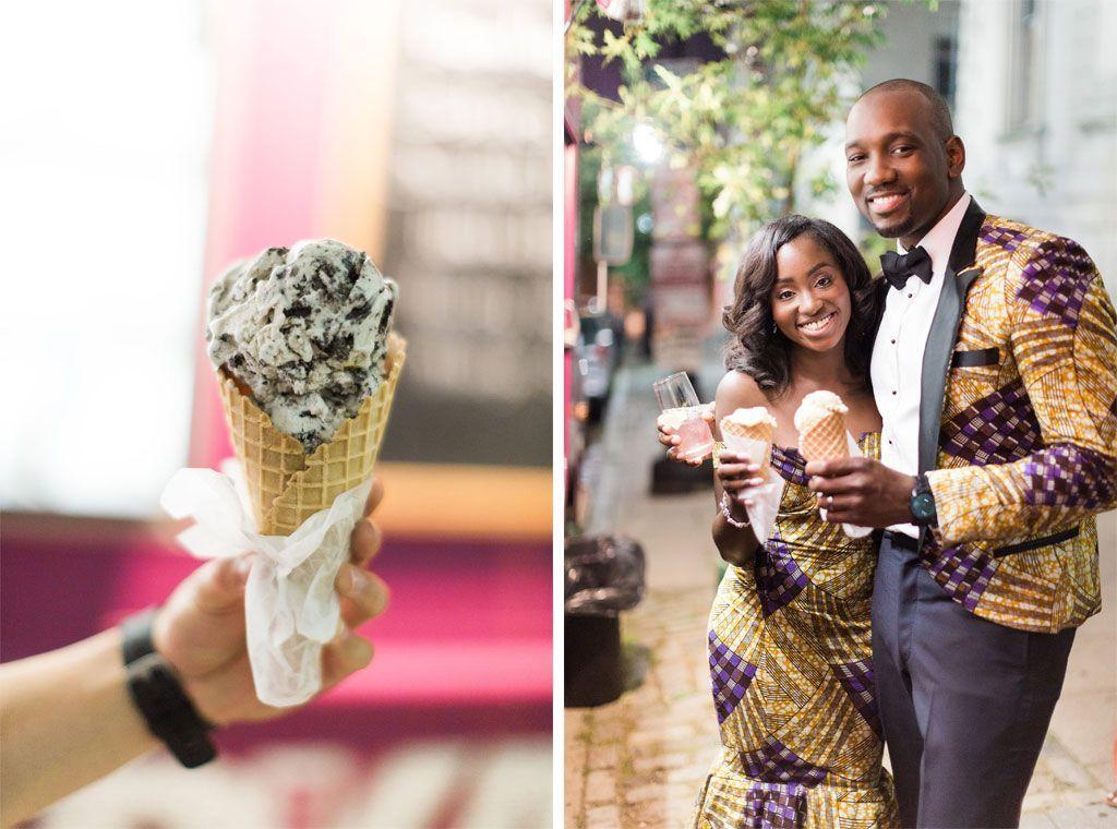 9-29-16-peabody-glam-blush-pink-wedding-25.jpg.optimal.jpg