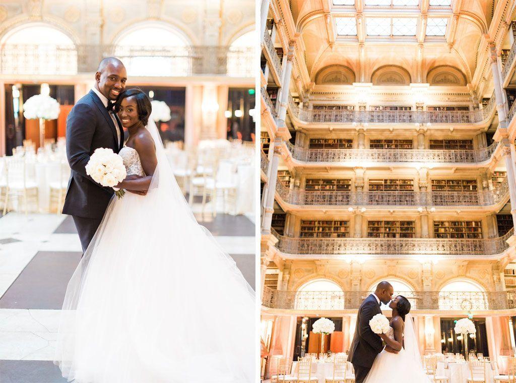 9-29-16-peabody-glam-blush-pink-wedding-15.jpg.optimal.jpg