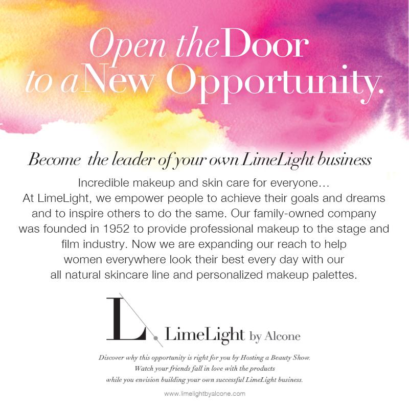 LL-Open the Door_Join_SM.jpg