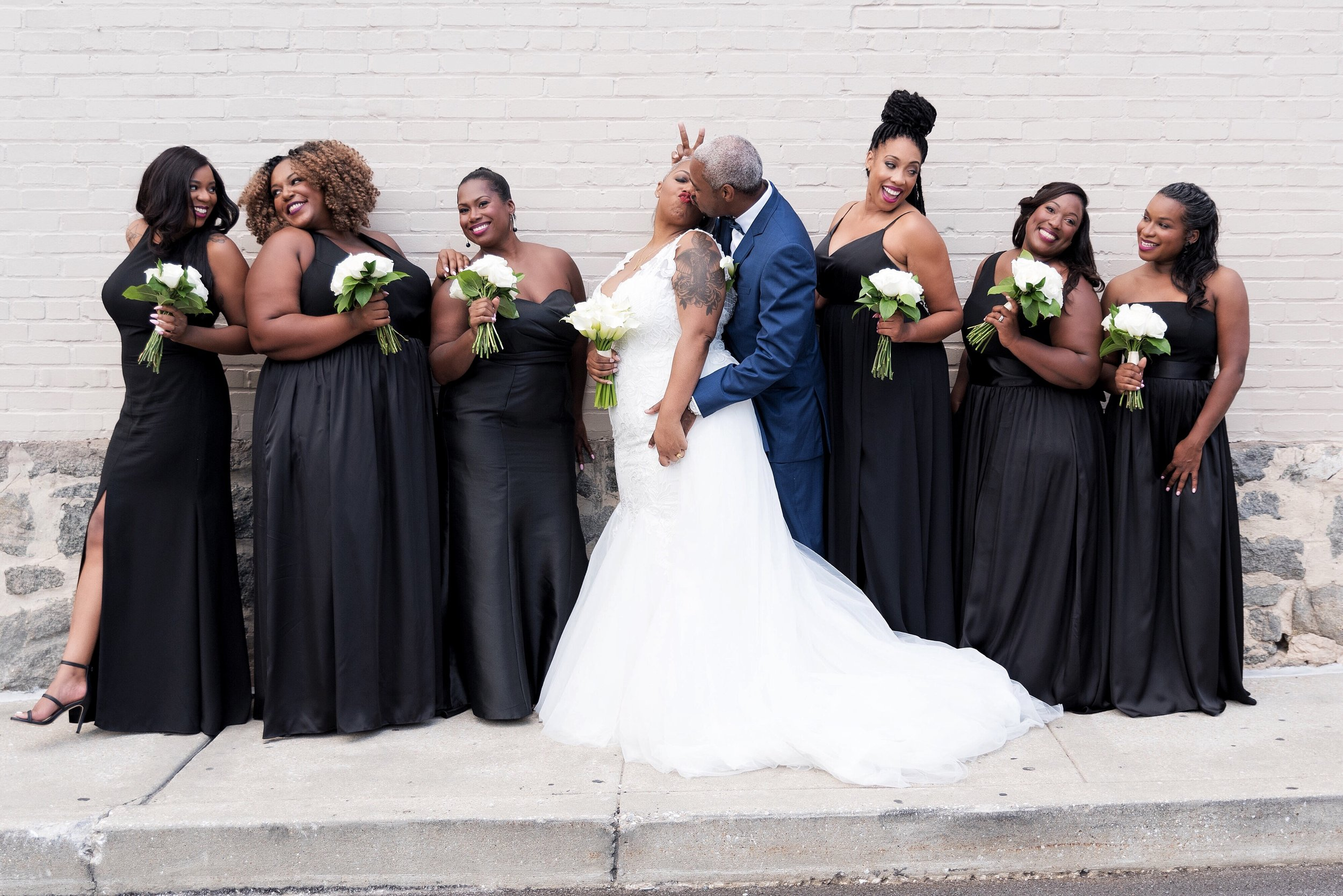 Williams Wedding Formals Bridal Party - Bridesmaids 3.JPG