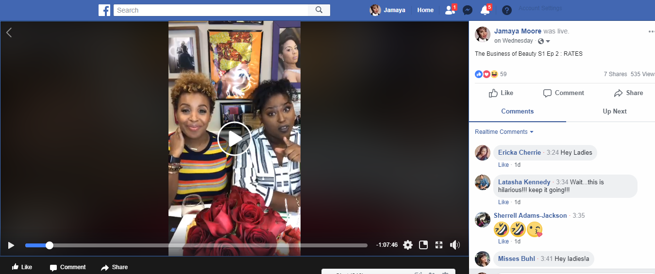Facebook-Live-Business-of-Beauty-Rates-Takia-Ross-Jamaya-Moore-Makeup-Artist.png