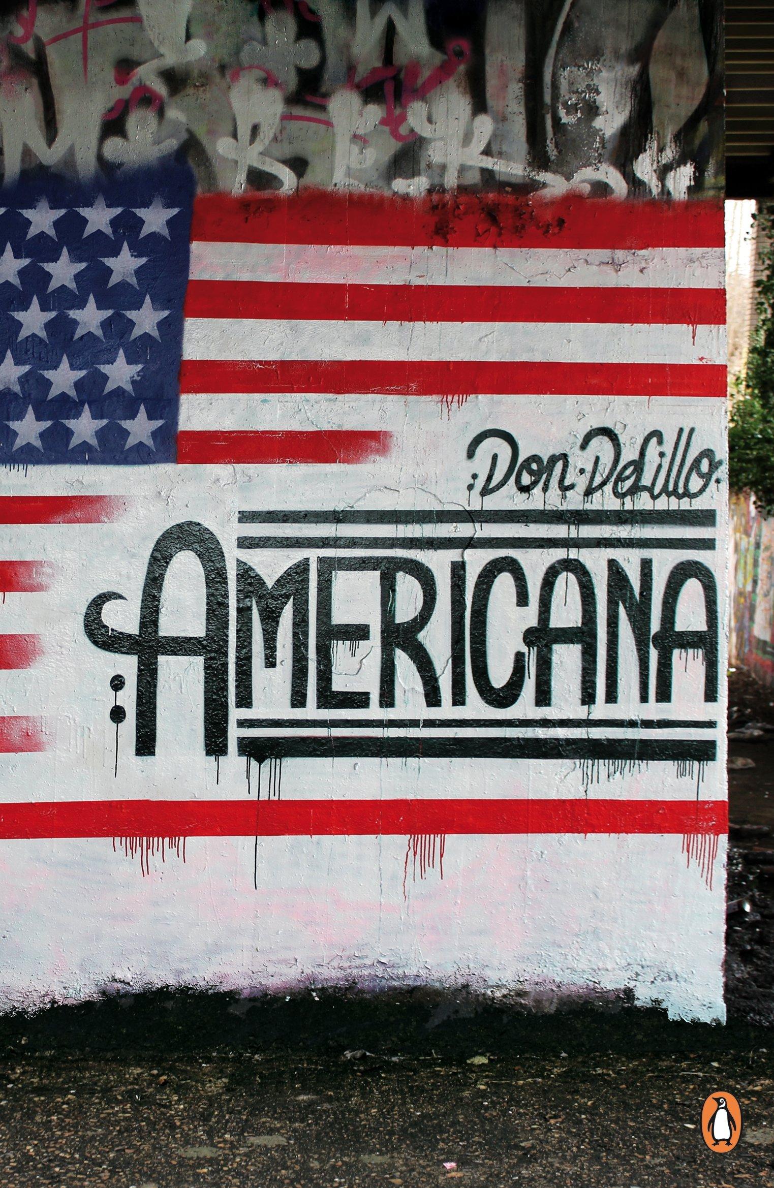 Penguin-Street-Art-Americana.jpg