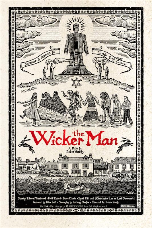 wells-the-wicker-man-variant.jpg