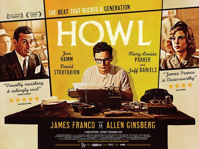 howl-movie-james-franco-allen-ginsberg