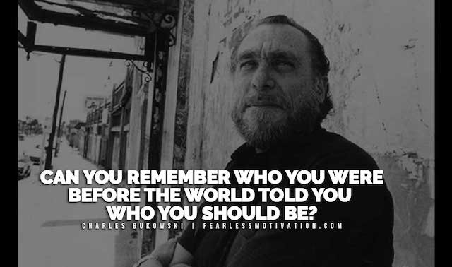 Charles-Bukowski-Quotes-Facebook-Feature.jpg