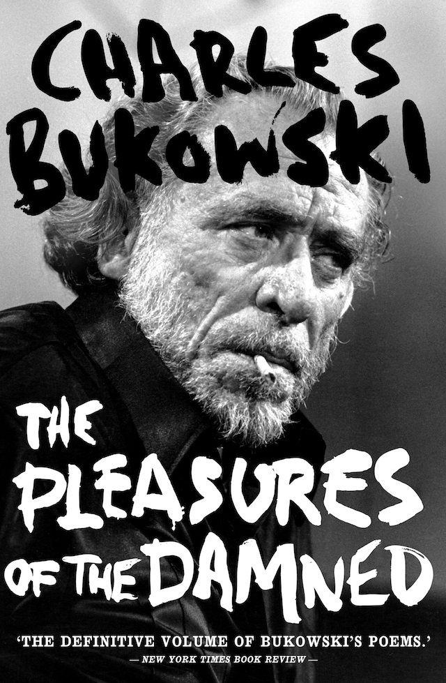 the-pleasures-of-the-damned-ebook-cover-9781847678874.jpg