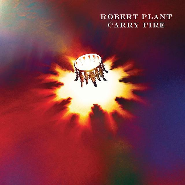 robert-plant-carry-fire-crown-preorder-print.jpg