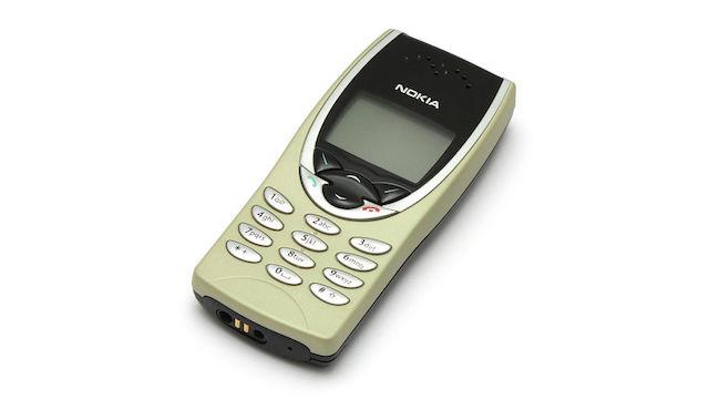 1200px-Nokia_8210_in_light_cover.jpg