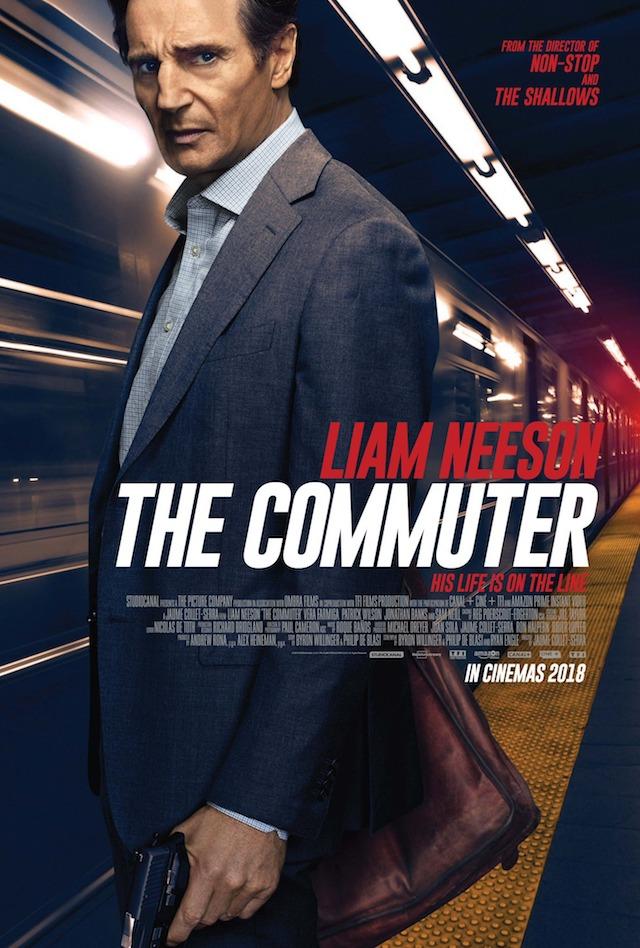 commuter-liam-neeson-amazon-prime-sion-smith-blog.jpg