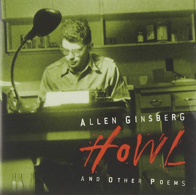 Howl_Remastered_Allen_Ginsberg_Sion_Smith_Blog.jpg