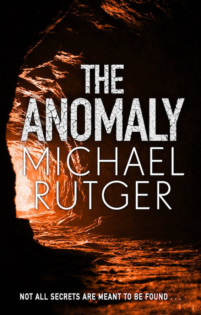 The-Anomaly-Michael-Rutger-Book-Review.jpg