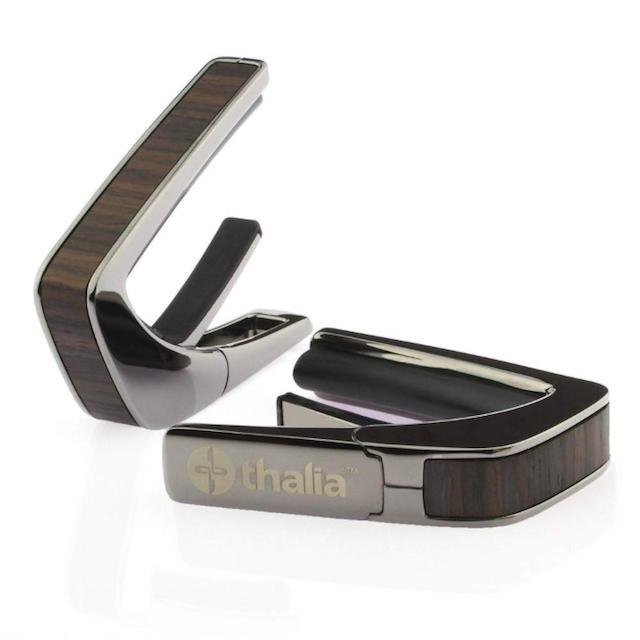Thalia-Capo-Sion-Smith-Blog.png