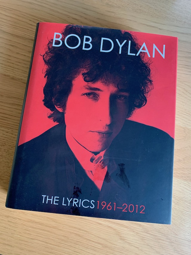 Bob Dylan Lyrics 1961-2012.jpeg