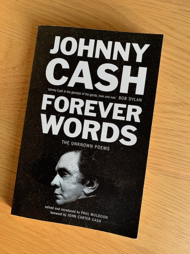 Johnny Cash Forever Words.jpeg