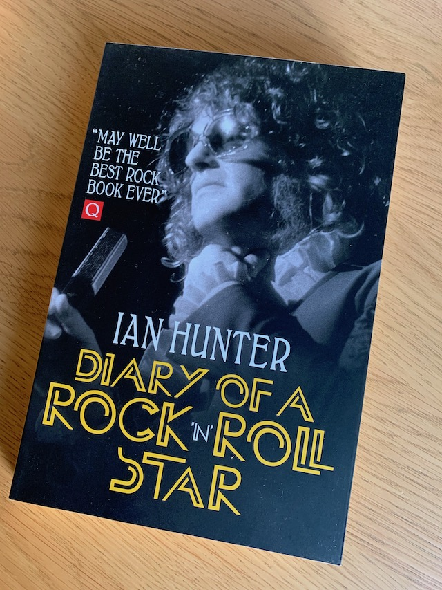 Ian Hunter Diary Of A Rock n Roll Star.jpeg