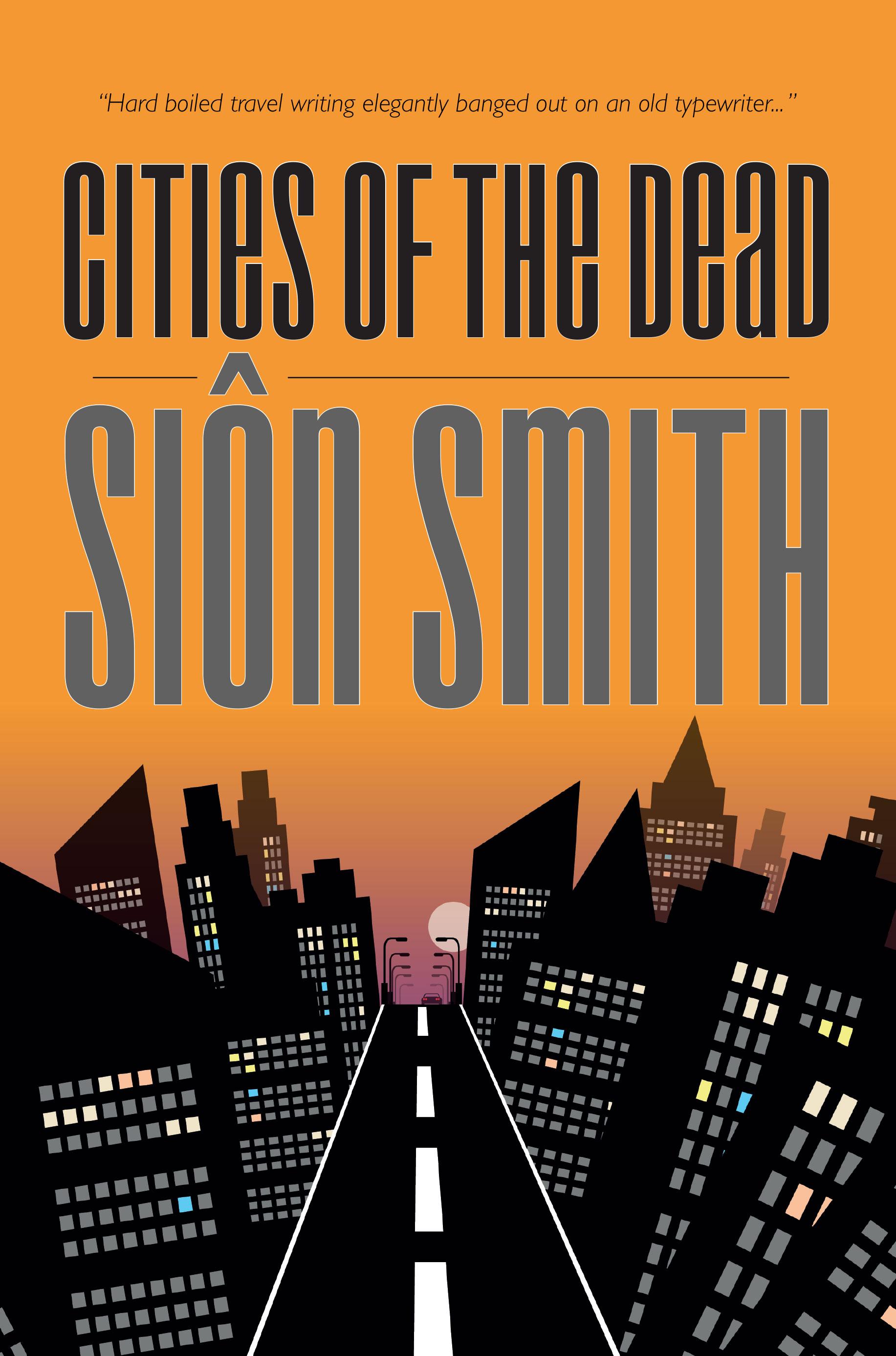 CITIES-6x9-COVER.jpg