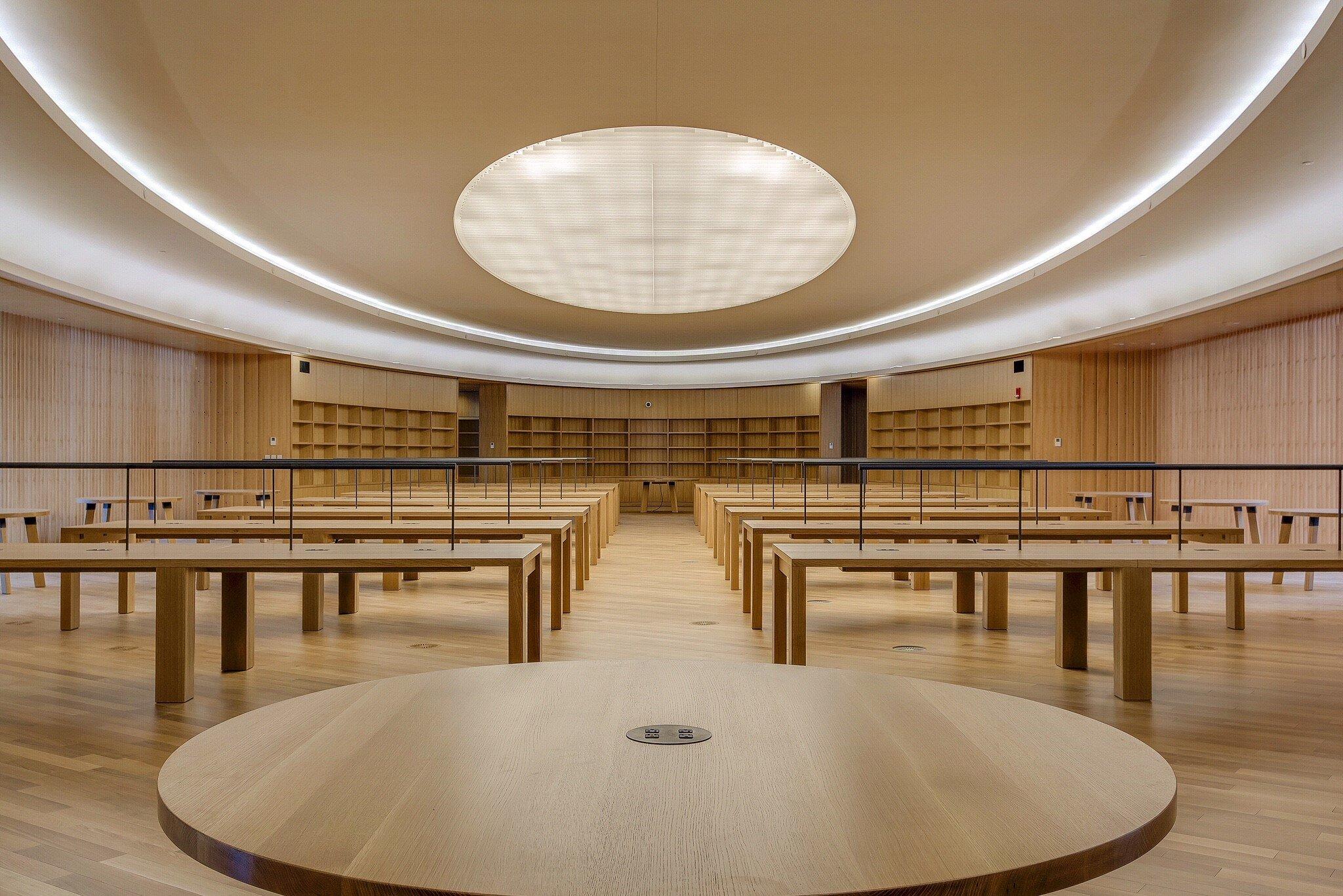 Library Final.jpg
