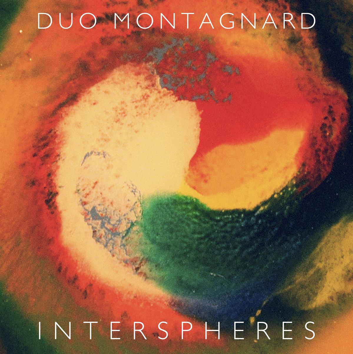 Interspheres.jpg