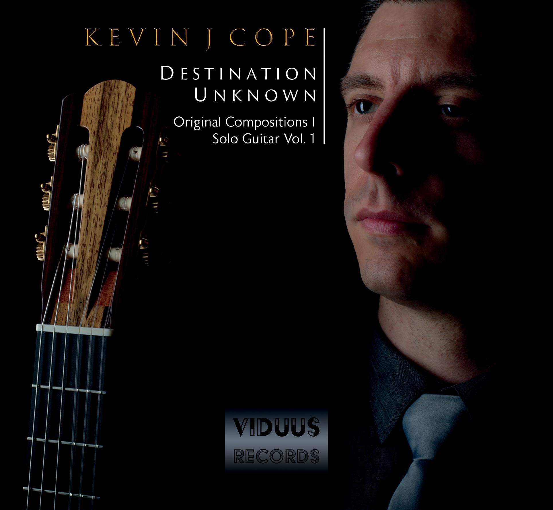Kevin-J-Cope-Destination-Unknown-CD.jpg