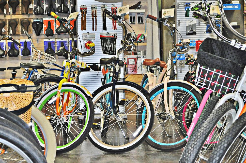 bike emporium sales.jpg