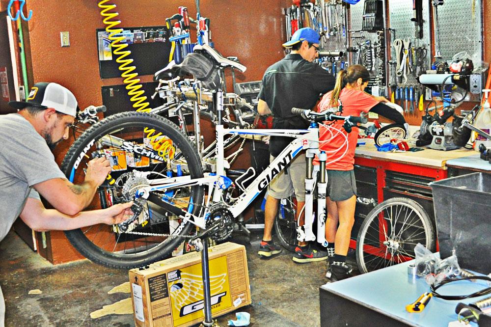 bike emporium service.jpg