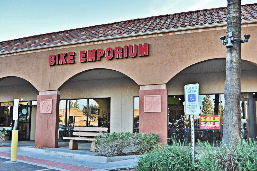 bike emporium contact.jpg