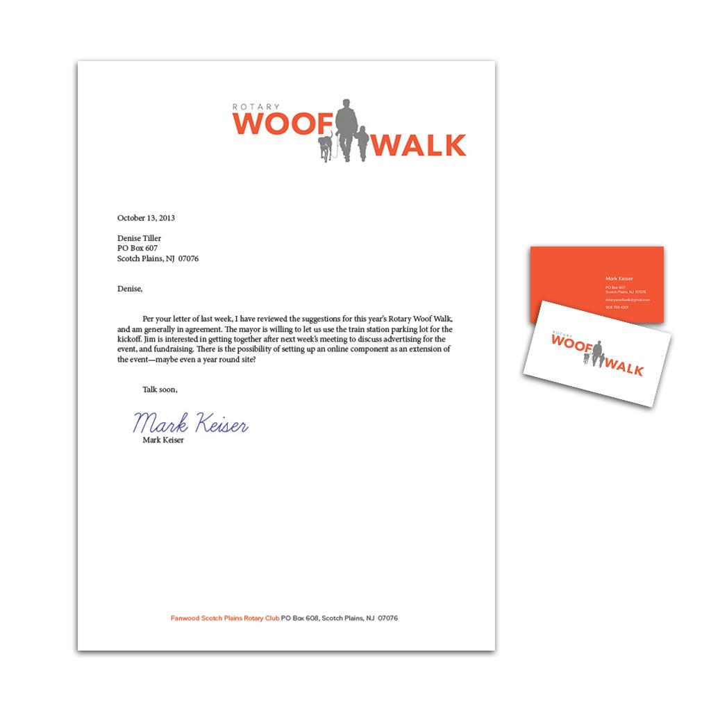 E_Leeper_Woof Walk_x_Page_3.jpg