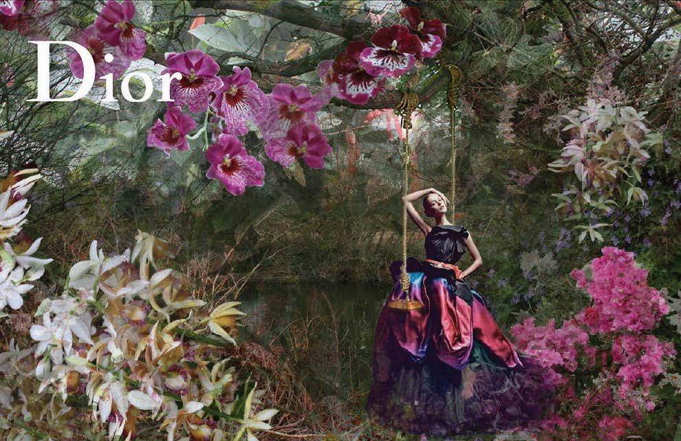 E_Leeper_Dior_Final_Page_1.jpg
