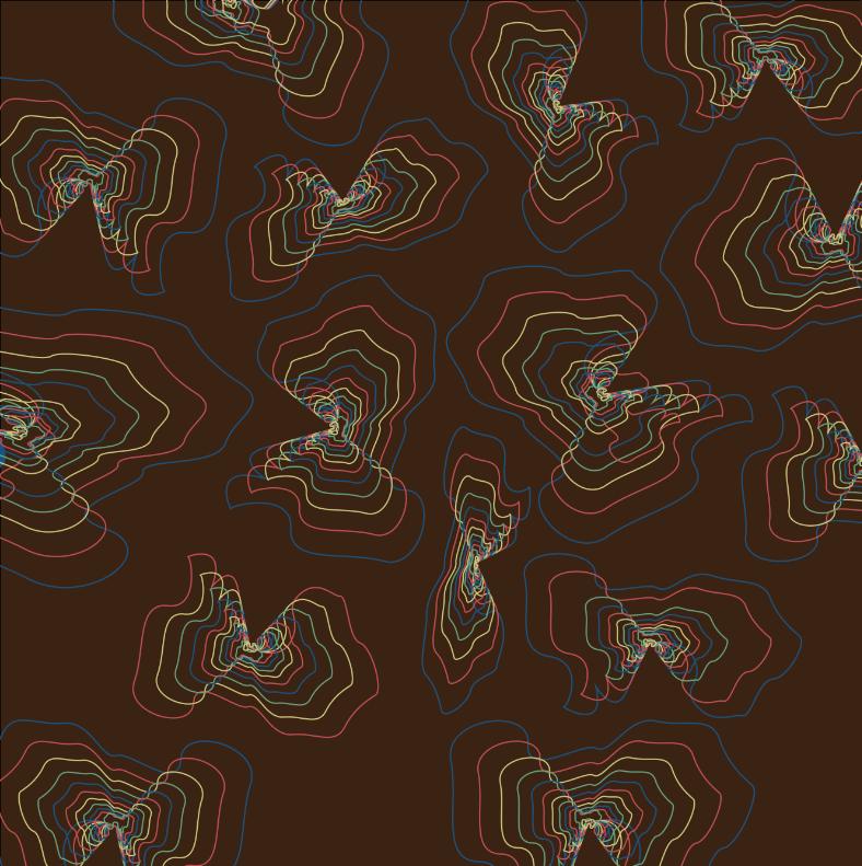 Missoni - Topo 7.9.12 i-03.png