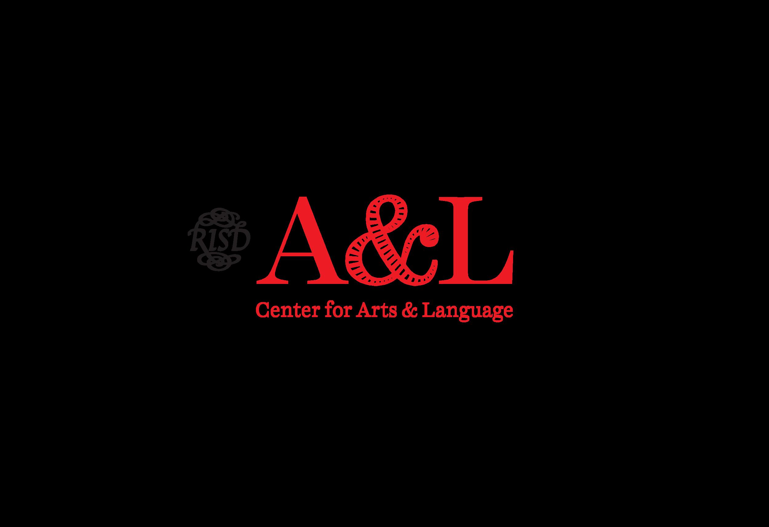 A&L Logo