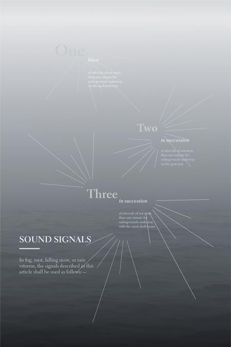 Sound_Signals.png