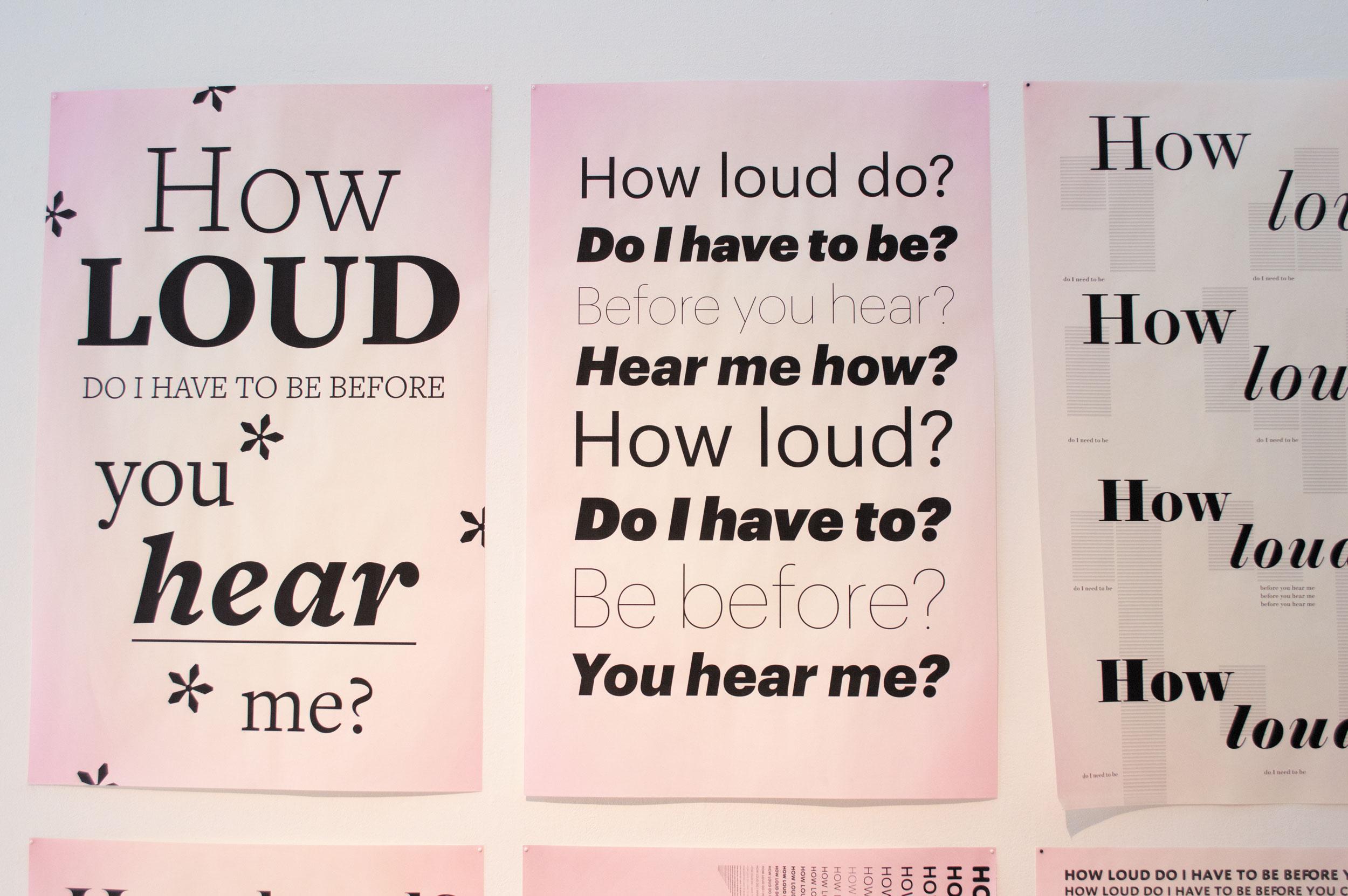 How-Loud_Multiple.jpg