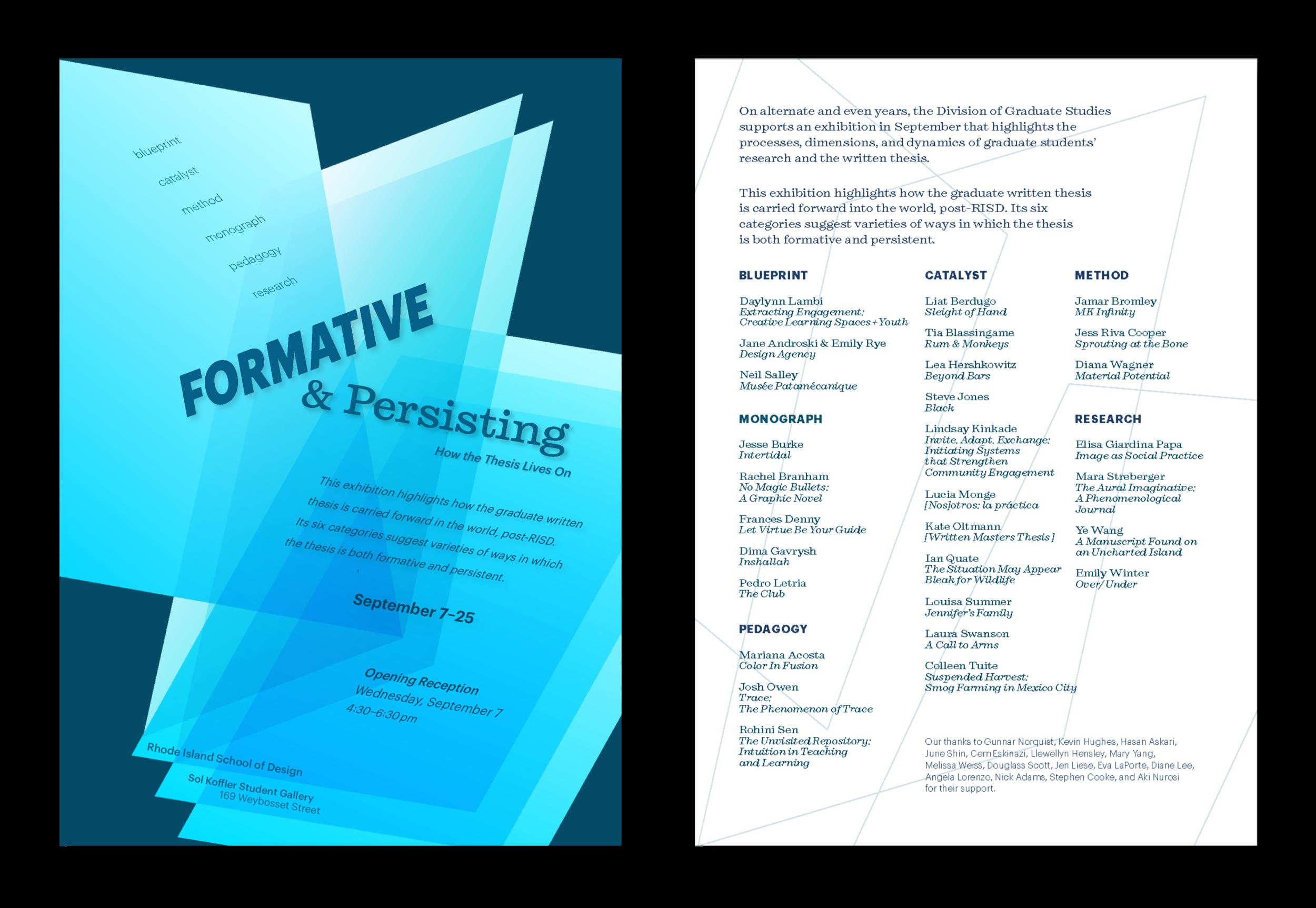 formative_persisting_postcard_web.png