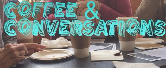 coffee-conversations-header.jpg