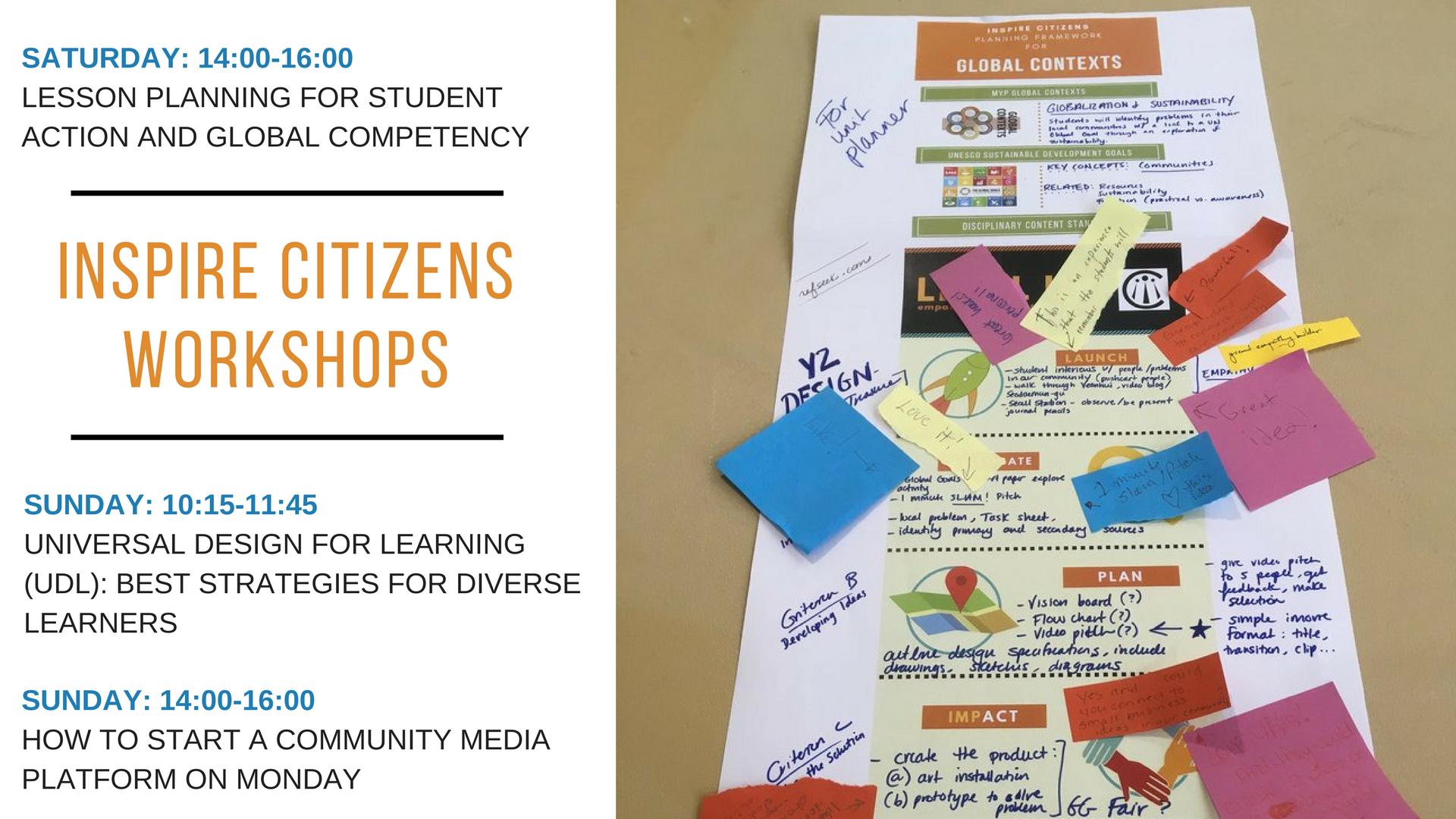 Inspire CitizensWorkshops.png