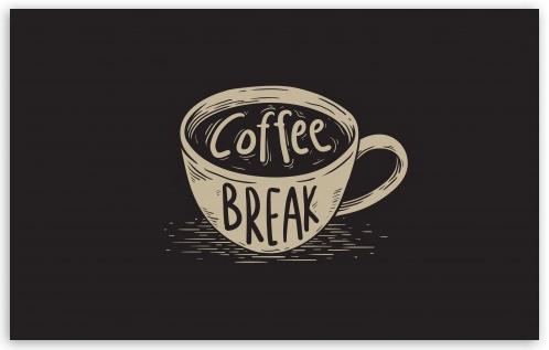 10:15 - Coffee and snack break