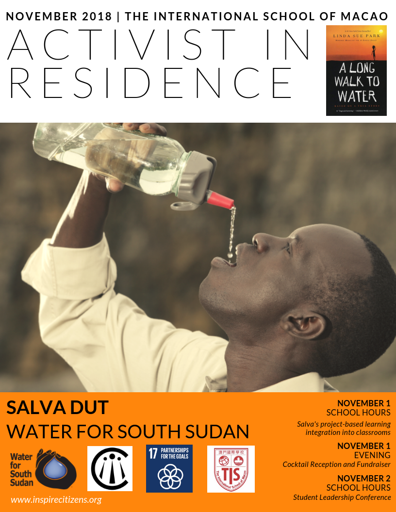 2 Activist in Residence_Salva Dut, Water for South Sudan (1).png