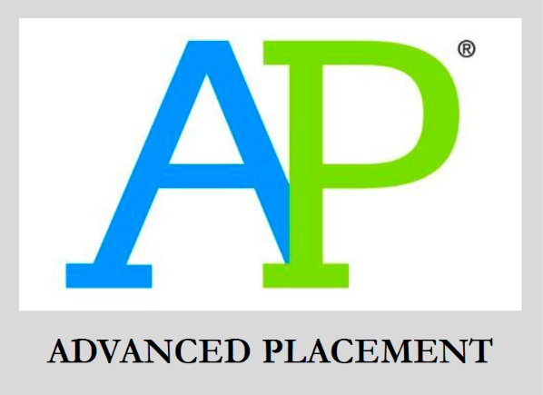 College Board Advanced Placement