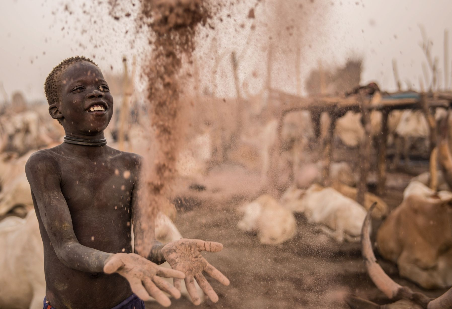 A-Sudanese-boy-from-Dinka-tribe-plays-wi.jpg
