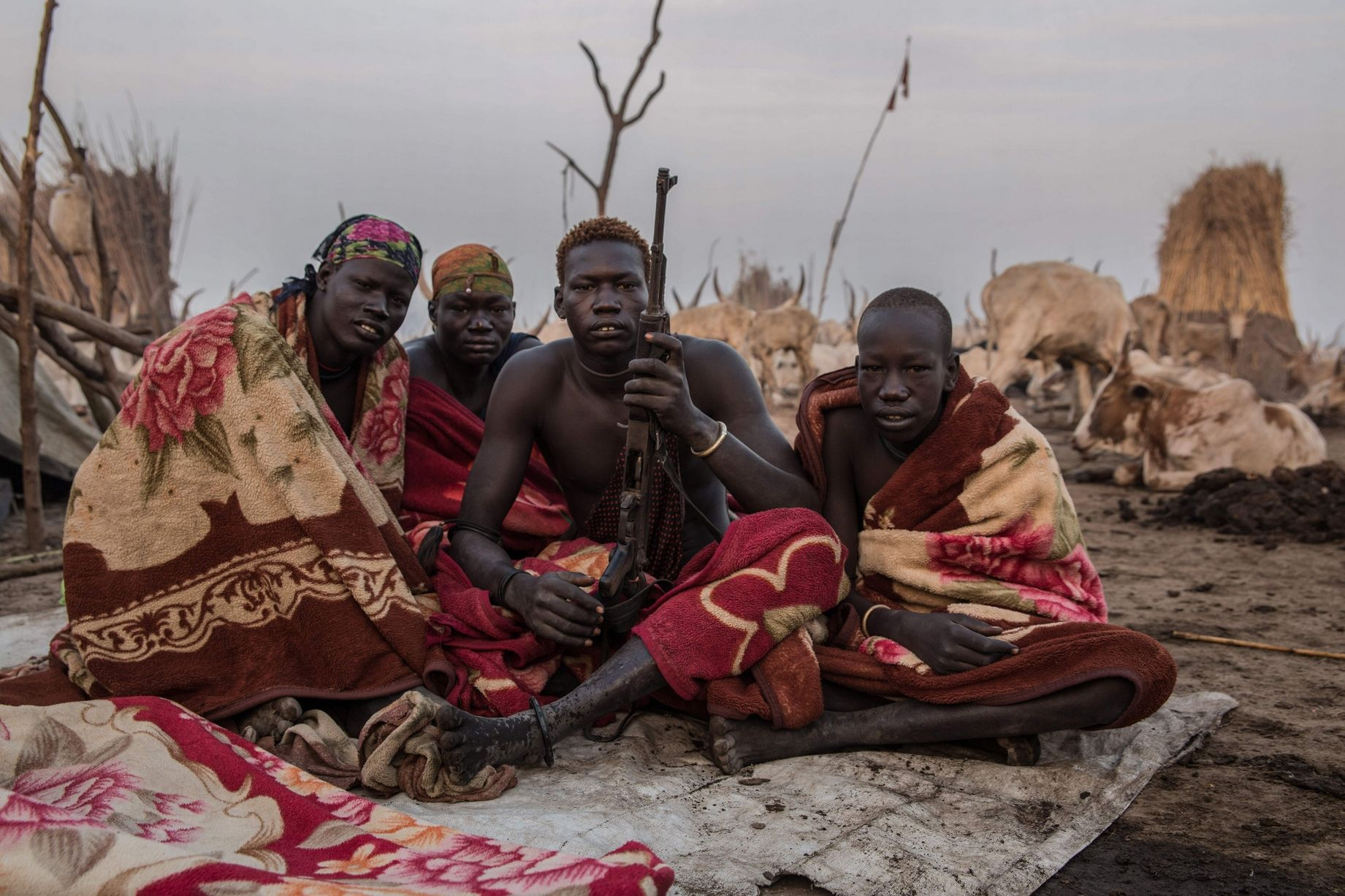 Sudanese-men-from-Dinka-tribe-pose-with.jpg