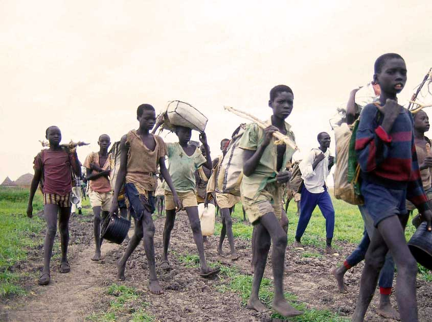 lost-boys-of-sudan.jpg