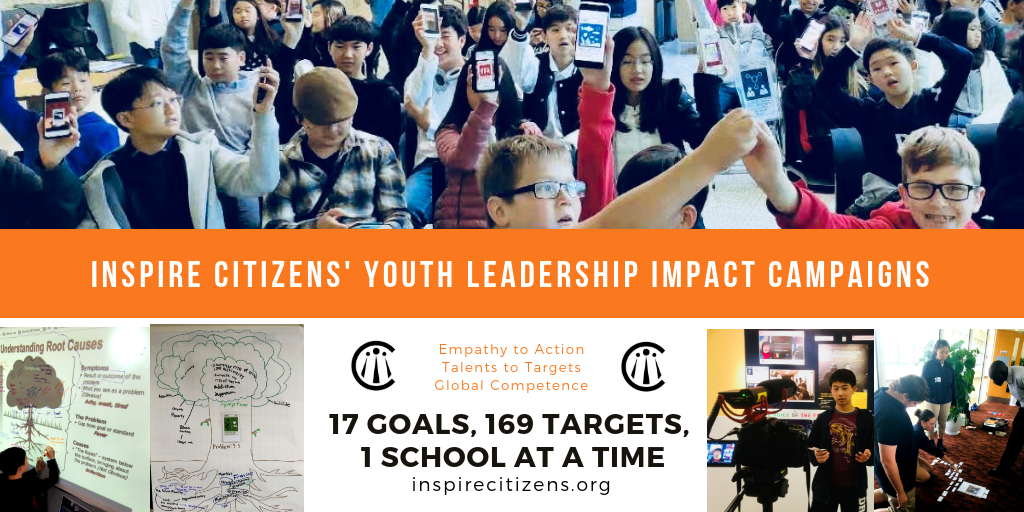 inspire Citizens' Youth Leadership Impact Campaigns.png