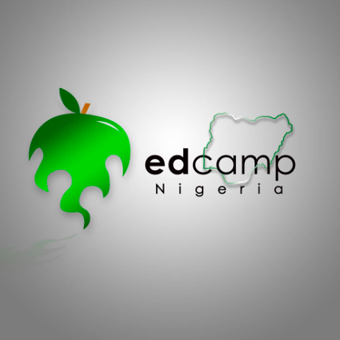 Proud sponsor - Inspire Citizens and the ESEE student group are happy to financially and professionally support learning at the inaugural EdCamp Nigeria event. @EdcampNigeria