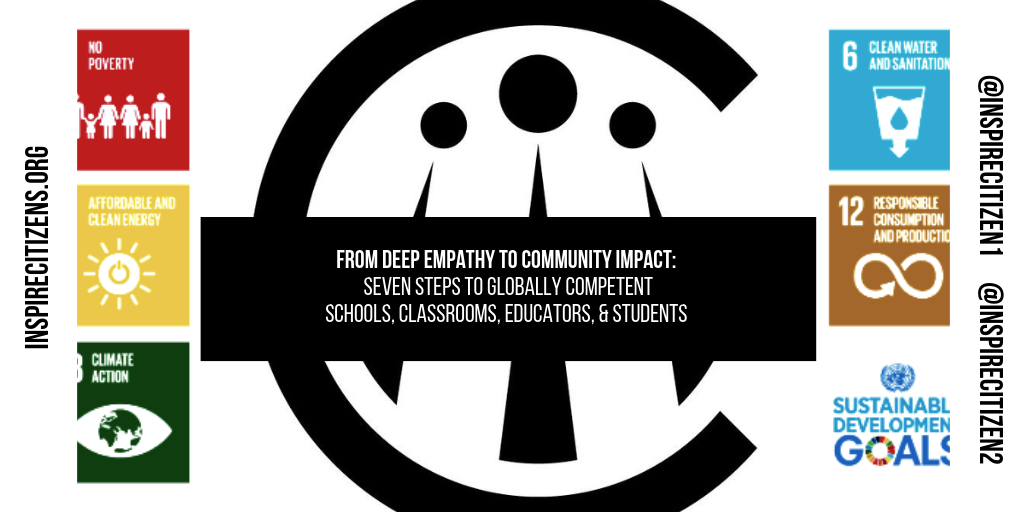 Empathy to Community Impact_ Six Steps to Transform Your School or Classroom (2).png