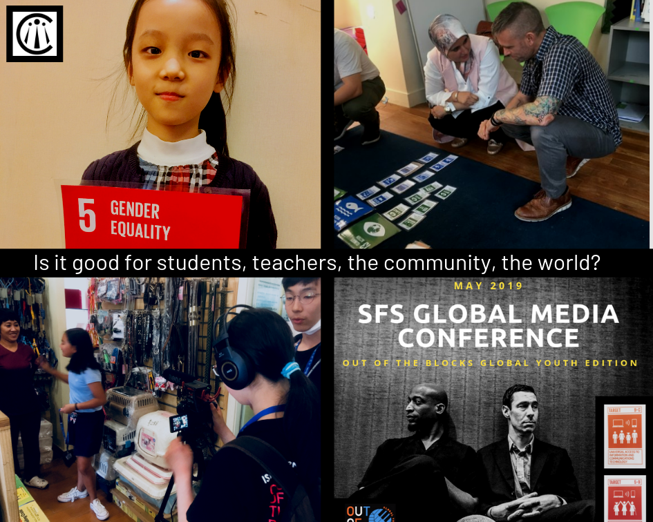 Is it good for_ Students, teachers, the community, the world_.png