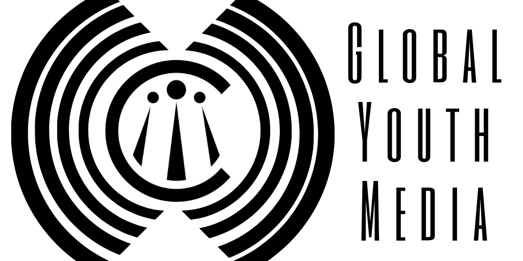 Global Youth Media Logo.png