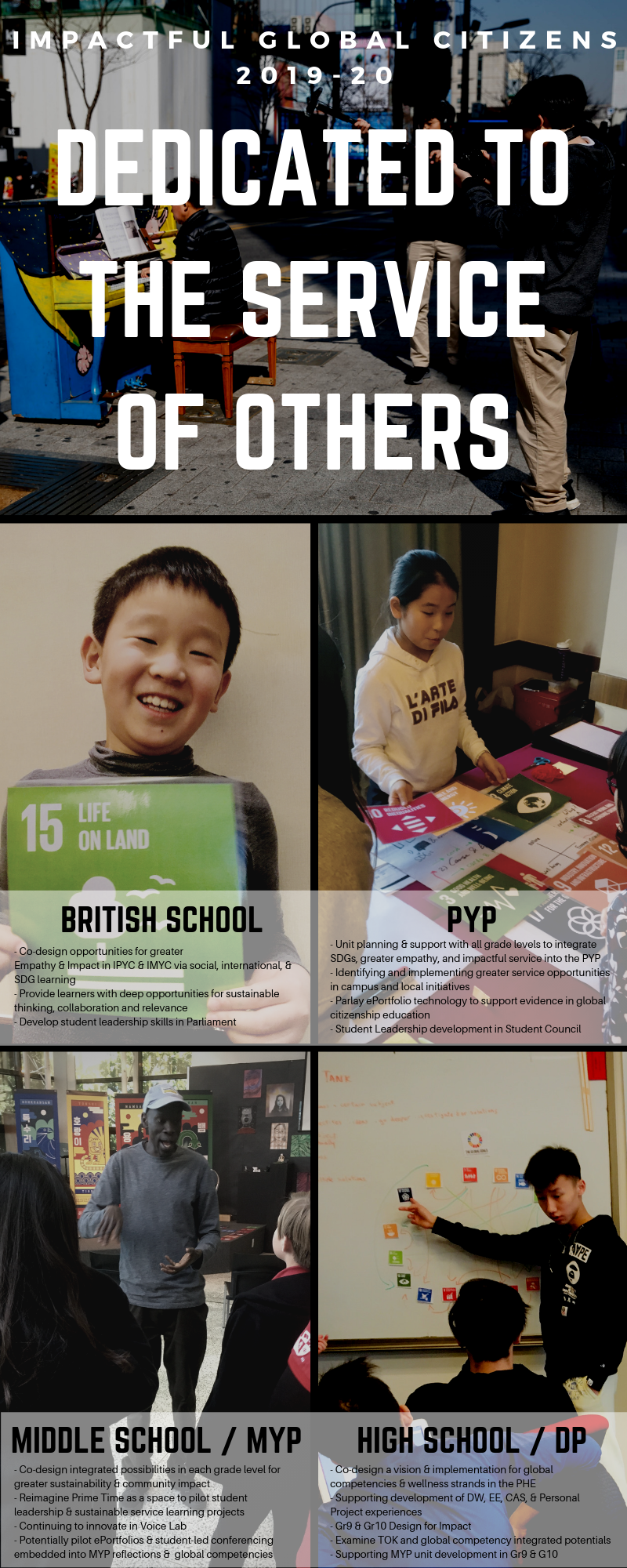 Impactful Global Citizens.png