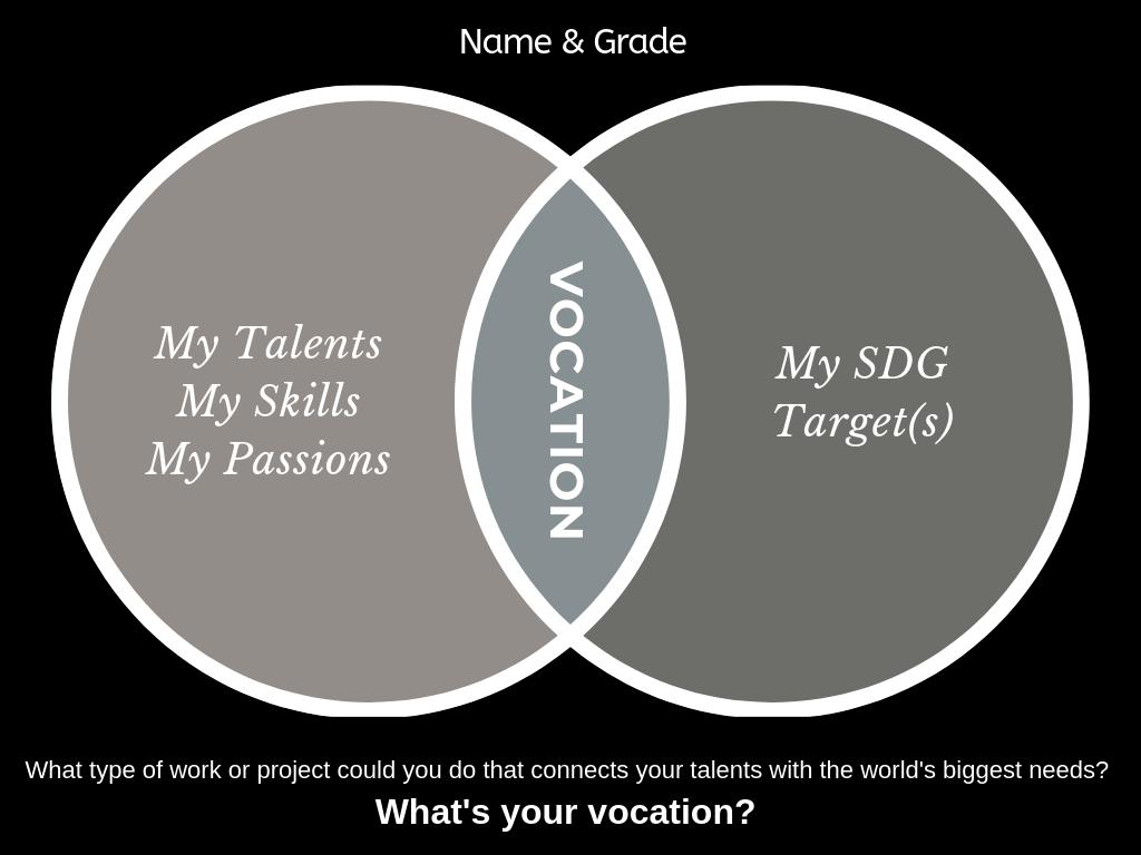 Talent Target.png