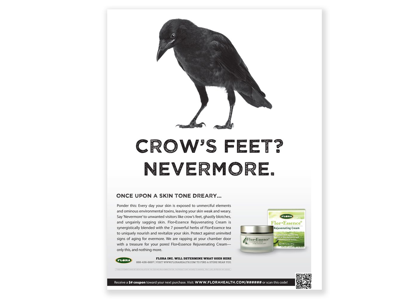 CrowsFeet.jpg