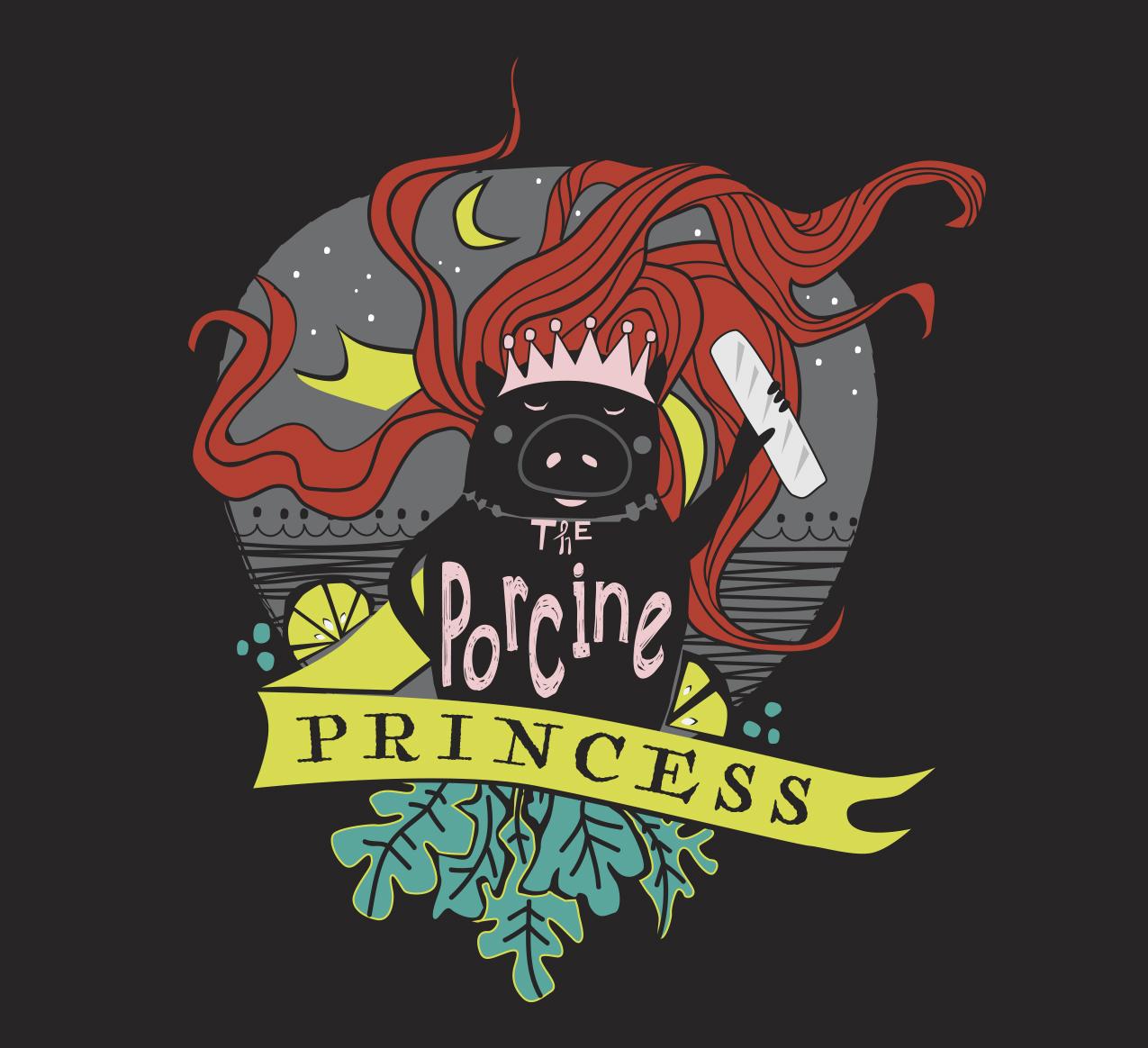 PorcinePrincess.jpg